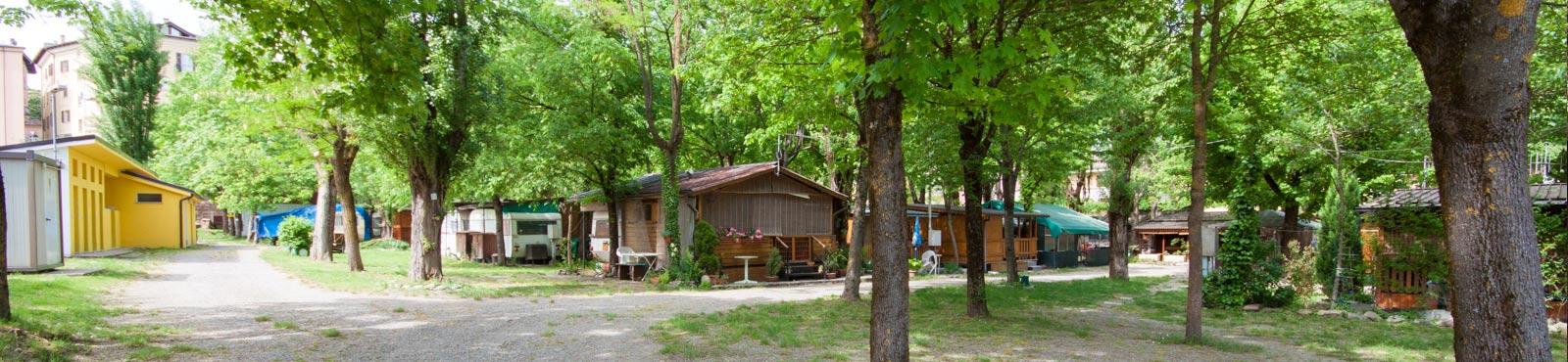 Camping3small