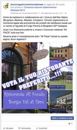 Concorso-Autunno-Gastronomico-Valtarese