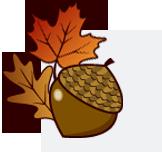 Ico-autunno