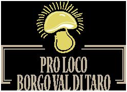 Proloco Borgotaro