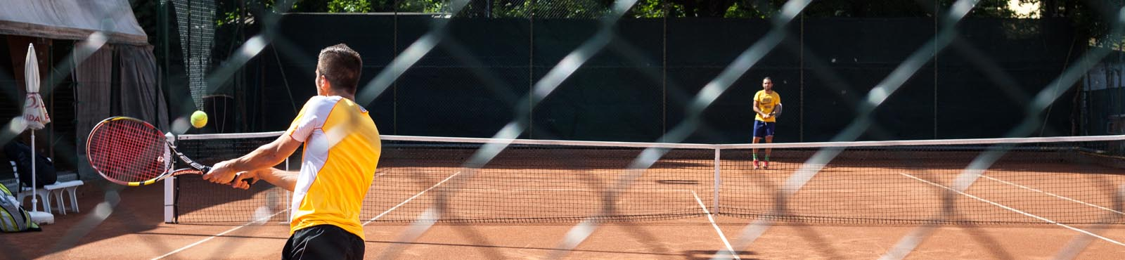 Tennis2small