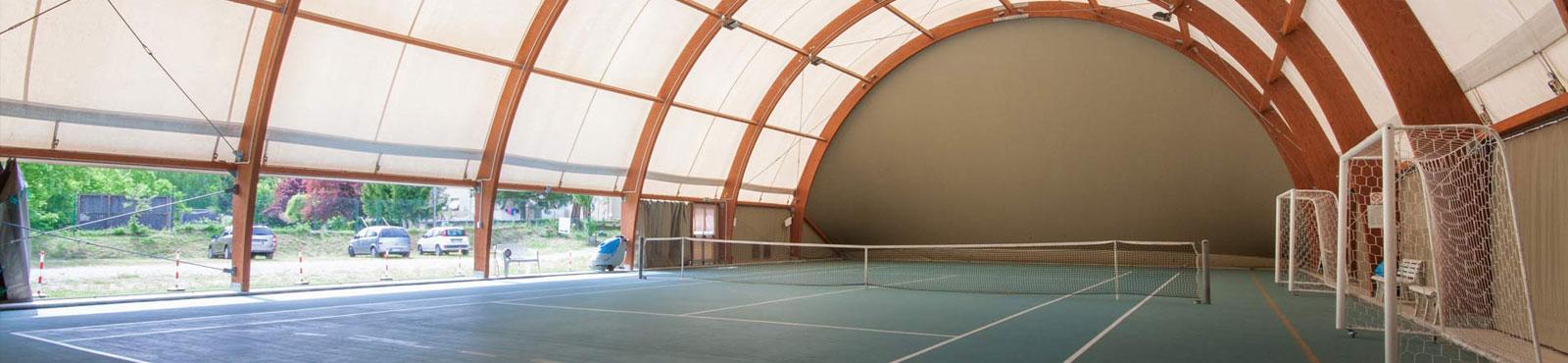 Tennis3small